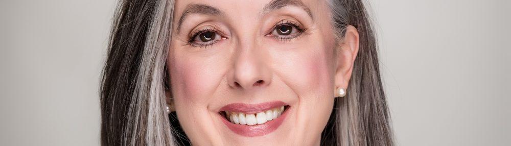 Terri Kirby Erickson